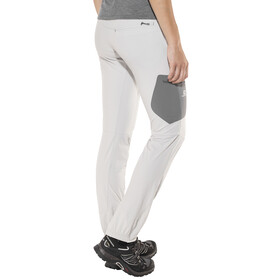 Salomon Wayfarer Incline Pant Women vapor
